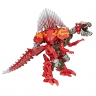 Transformers Age of Extinction - Deluxe Class Series 1 - Dinobot Scorn
