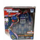Transformers 2013 - Generations - Soundwave