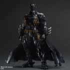 Play Arts Kai - DC Comics - Batman Armored Variant