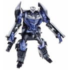 Transformers Prime - Vehicon - First Edition