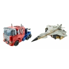 Combiner Wars 2015 - Voyager Class Series 1  - Set of 2