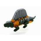 Beast Wars Neo - D-31 Dimetradon Sling - Loose - 100% Complete