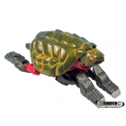 Beast Wars Basic - Snapper - Loose - 100% Complete