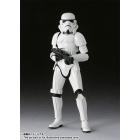 S.H. Figuarts - Stormtrooper