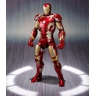 S.H. Figuarts - Iron Man - Mark 43