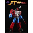 FansToys FT-09 - Tesla - Early Bird Pricing - Save $10