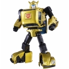 Transformers Masterpiece MP-21G G2 Bumblebee