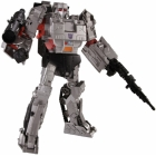 Transformers Legends - LG13 Megatron - MISB