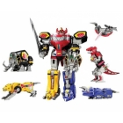 Transformers News: TFSource News - SDCC 2015 Exclusives, Japanese Transformers, 3rd Party & More!