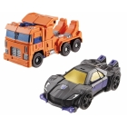 Combiner Wars 2015 - Legends Series 2 - Set of 2