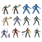 Avengers - Infinite Series - 3-3/4 inch - 2015 Series 01 - Case of 12