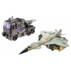 Combiner Wars 2015 - Voyager Class Series 2  - Set of 2