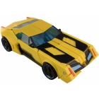 Transformers Adventure - TAV01 - Bumblebee - Loose 100% Complete