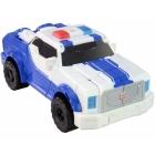Transformers Adventure - TAV03 - Strongarm