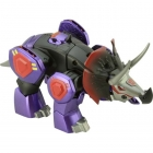 Transformers Adventure - TAV10 - Slag