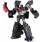 Transformers Adventure - TAV13 - Nemesis Prime