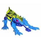 Beast Wars - Transmetals 2 - Spittor - Loose