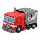 Transformers Q - QT19 Convoy / Optimus Prime