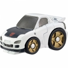 Transformers Q - QT22 Drift