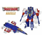 TFCC 2015 Subscription Exclusive - Nacelle