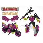 TFCC 2015 Subscription Exclusive - Tarantulas