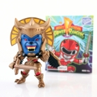 Loyal Subjects - Mighty Morphin Power Rangers - Wave 1 - Goldar