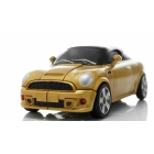 ToyWorld - TW-T05 Shinebug - MIB