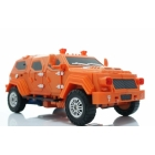 Toyworld's Car Combiner Preorders!