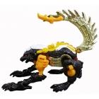 Beast Wars - Transmetals 2 - Stinkbomb - Loose - 100% Complete