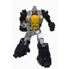 FansToys FT-12 - Grenadier Grey Chest - Early Bird Pricing - Save $8