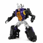 FansToys FT-12 - Grenadier Purple Chest - Early Bird Pricing - Save $8
