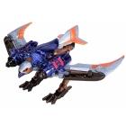 Beast Wars - Transmetals 2 - Airazor Fox Kids Repaint