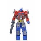 Sentinel - Transformers Pen - Optimus Prime- Loose 100% Complete