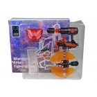Dream Maker - WFC-01 - Op Add On Kit - MIB