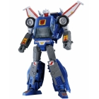 MP-25 - Masterpiece Tracks - MISB