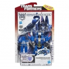 Transformers 2013 - Generations - Thundercracker