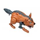 Japanese Beast Wars II - Tasmania Kid - Loose - 100% Complete