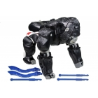 Japanese Beast Wars - Optimus Primal - Loose