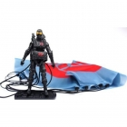 GI Joe - JoeCon 2012 Cobra Stealth Paratrooper