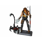 GI Joe 2013 - Subscription Figure - Cobra Desert Scorpion