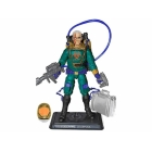 GI Joe 2013 - Subscription Figure - Cesspool