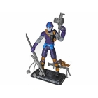 GI Joe 2013 - Subscription Figure - Skullbuster