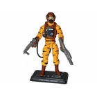 GI Joe 2013 - Subscription Figure - Tiger Force Airtight