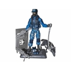 GI Joe 2013 - Subscription Figure - Widescope