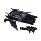 Japanese Transformers Prime - Jet Vehicon - Loose - 100% Complete