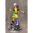 MARVEL - DANGER ROOM SESSIONS - FINEART STATUE - ROGUE