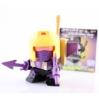 Loyal Subjects - Transformers - Wave 3 - Blitzwing