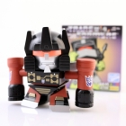 Loyal Subjects - Transformers - Wave 3 - Rumble