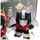Loyal Subjects - Transformers - Wave 3 - Sludge