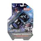 Marvel Transformers Crossovers - Venom - MOSC